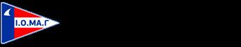 Ιστιοπλοϊκός Όμιλος Μαρίνας Γουβιών Κέρκυρας